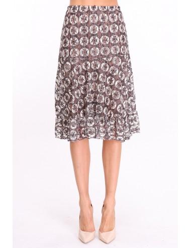 Pack 8x Balanta skirt