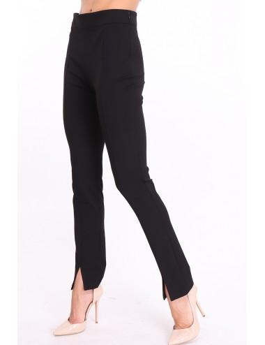 Pack 9x pantalons femme NILANO