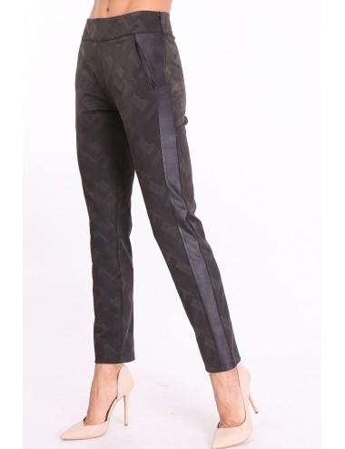 Pack 9x pantalons femme NASONI