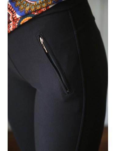 Pack 10x NILA pantalon femme