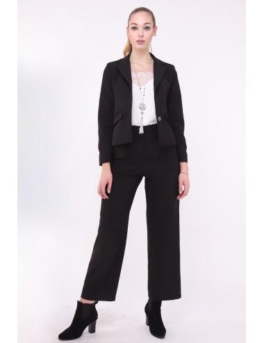 Pack 9x pantalon femme Narthe