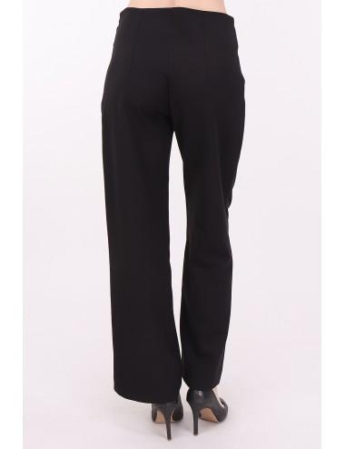 Pantalon femme NOSERA