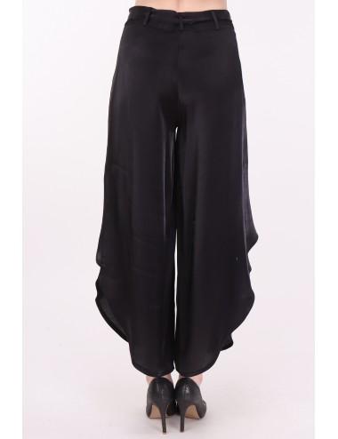 Pantalon femme NYSE