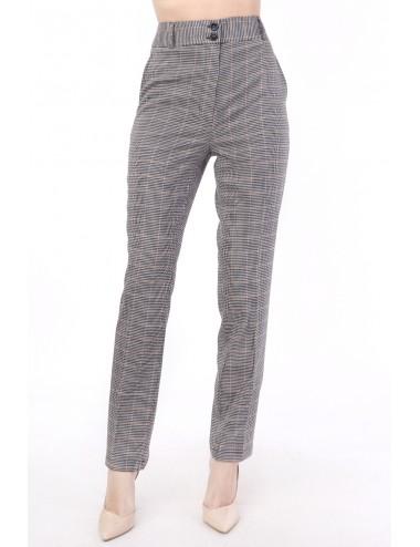 Pantalon femme NOCARO