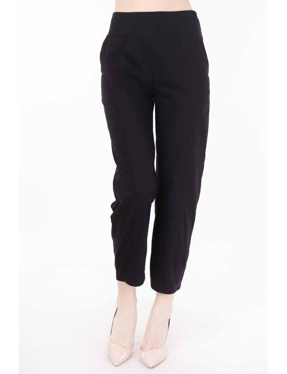 Pantalon NIDROILO