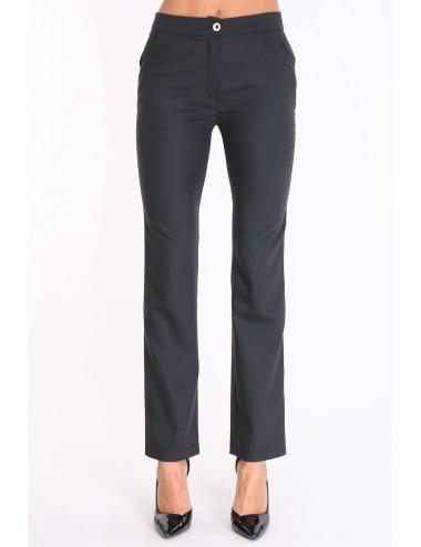 Pack 9x pantalons Narama Anthracite