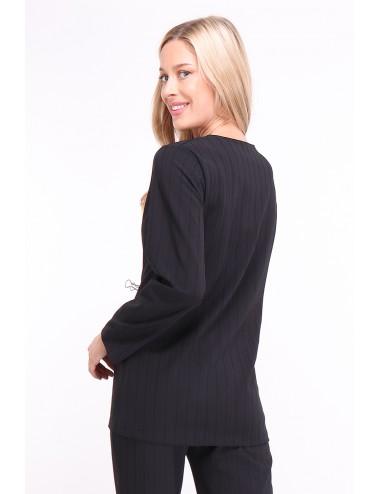 Pack 8x veste femme YONATEX