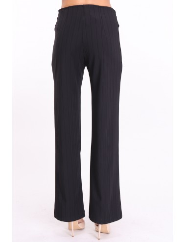 Pack 9x pantalons femme NONATEX